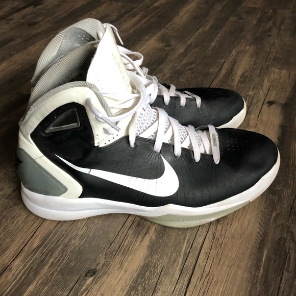 Nike Shoes   Nike Hyperdunk 20   Poshmark